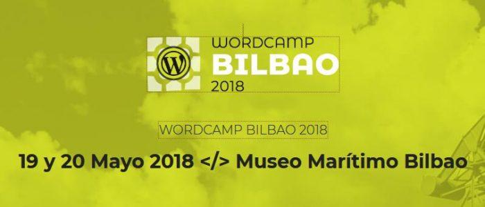 2018_bilbao_wordcamp_org