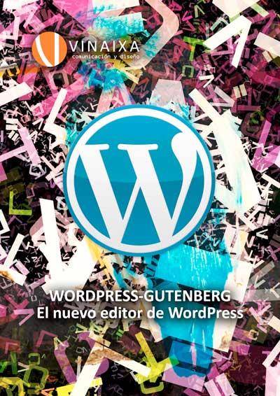Tutorial WP Gutenberg PDF