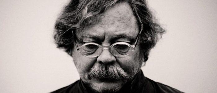 Alberto Corazón, corazón de diseñador
